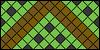 Normal pattern #22543 variation #6884