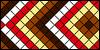 Normal pattern #23700 variation #6887