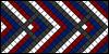 Normal pattern #25882 variation #6888