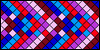 Normal pattern #26308 variation #6891