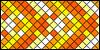 Normal pattern #26308 variation #6908
