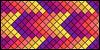 Normal pattern #22735 variation #6920