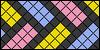 Normal pattern #25463 variation #6934