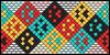 Normal pattern #16409 variation #6974