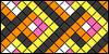 Normal pattern #25892 variation #6978