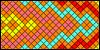 Normal pattern #25577 variation #6986