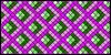 Normal pattern #26241 variation #6989