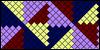 Normal pattern #9913 variation #6992