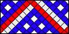 Normal pattern #22543 variation #7000