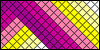 Normal pattern #22777 variation #7011