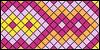 Normal pattern #26214 variation #7022