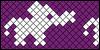 Normal pattern #25905 variation #7025