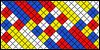 Normal pattern #25588 variation #7033