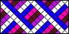 Normal pattern #8859 variation #7039