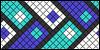 Normal pattern #22928 variation #7041