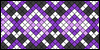 Normal pattern #25808 variation #7043