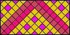 Normal pattern #22543 variation #7051