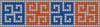Alpha pattern #26342 variation #7071