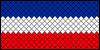 Normal pattern #11161 variation #7072