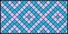 Normal pattern #26242 variation #7088