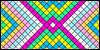 Normal pattern #9808 variation #7090