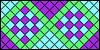 Normal pattern #21113 variation #7097
