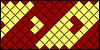 Normal pattern #26216 variation #7107