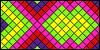 Normal pattern #25981 variation #7111