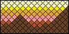 Normal pattern #23694 variation #7114