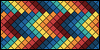 Normal pattern #22735 variation #7118