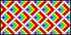 Normal pattern #26241 variation #7119