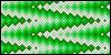 Normal pattern #24986 variation #7138