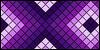 Normal pattern #18064 variation #7141