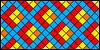 Normal pattern #26118 variation #7146