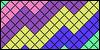 Normal pattern #25381 variation #7152