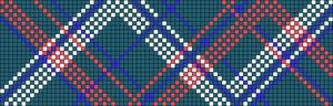 Alpha pattern #23000 variation #7159