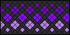 Normal pattern #12070 variation #7171