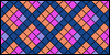 Normal pattern #26118 variation #7183