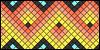 Normal pattern #24228 variation #7191