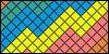 Normal pattern #25381 variation #7199