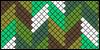 Normal pattern #25961 variation #7200