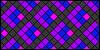 Normal pattern #26118 variation #7203