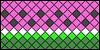 Normal pattern #9593 variation #7208