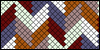 Normal pattern #25961 variation #7211