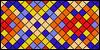 Normal pattern #9135 variation #7220