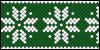 Normal pattern #11213 variation #7229