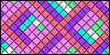 Normal pattern #26387 variation #7239