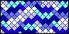 Normal pattern #26358 variation #7241