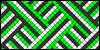 Normal pattern #26386 variation #7245