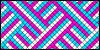 Normal pattern #26386 variation #7248